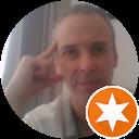 Image Google de Christophe de Llança