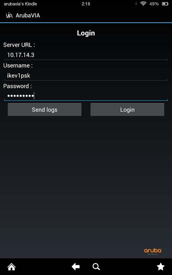 Android network vpn apk uptodown ni-ho eu