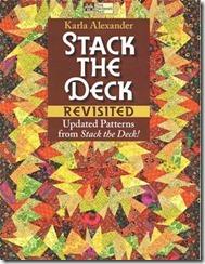 Stack-TD-RE-Visited-WEB_lg