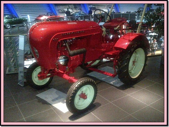 2401tractor1