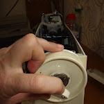 Globe 510 sewing machine-016.JPG