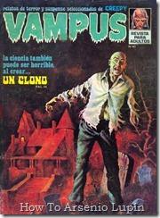 P00043 - Vampus #43