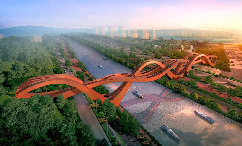 01-puente-changsha-meixi-next-architects.jpg