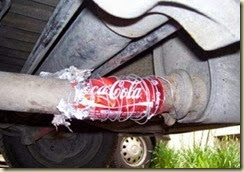 redneck-engineering-funny-pictures-6[1]