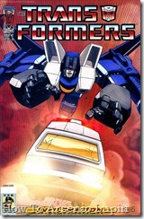 P00004 - Transformers_ Infiltratio