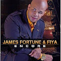 James Fortune and FIYA