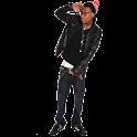 Wiz Khalifa widgets logo