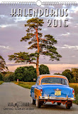 kalendorius_2015_A3_Klasika_v2_Page_01.jpg