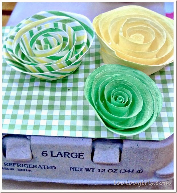 mini cupcakes3