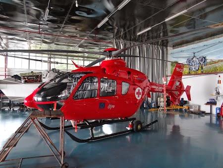20. Elicopter ambulanta.JPG
