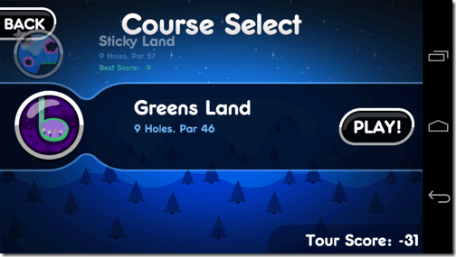 Super Stickman Golf 2-11