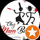 Christophe&Martine Le Moing - Gite Chez Mam'Billig