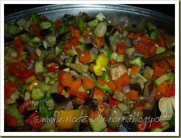 Sugo di verdure estive in vasetto (4)