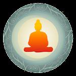 Buddhist Meditation Trainer Apk