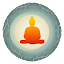Buddhist Meditation Trainer 2.8 APK for Android