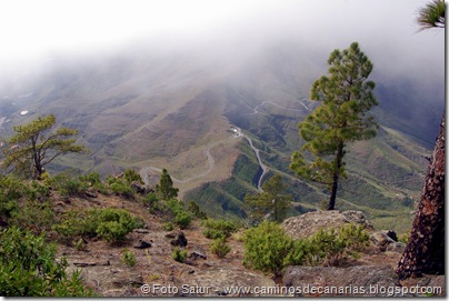 4801 Andenes de Tasarte