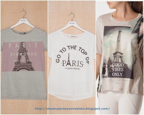 paris-camiseta-1