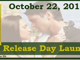 Release Day Launch: Kidnapping His Bride by Karen Erickson + GIVEAWAY