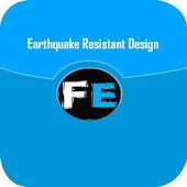 Earthquake Resistant Design -1
