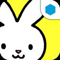 Warabe Kimika's Animals 2 logo