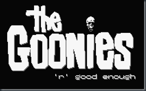 The Goonies R Good Enough_0001