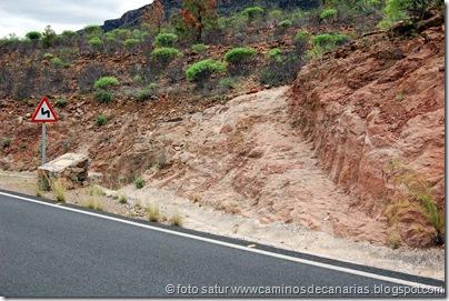 4346 La Solana-Cortadores-El Sao