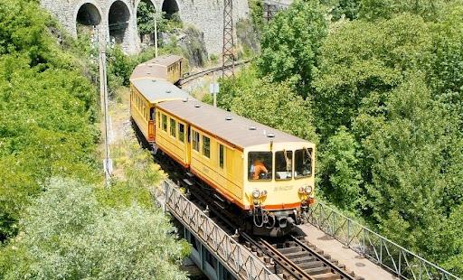 Tren Groc.jpg