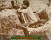Bangladesh_Liberation_War_in_1971+17.png