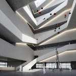 gmp-architekten-centro-cultural-changzou-08.jpg