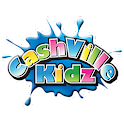 CashVilleKidz icon
