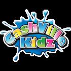 CashVilleKidz icon
