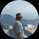 Immagine del profilo di yousef minawi