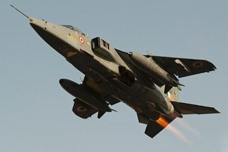 SEPECAT-Jaguar-Indian-Air-Force-IAF-09