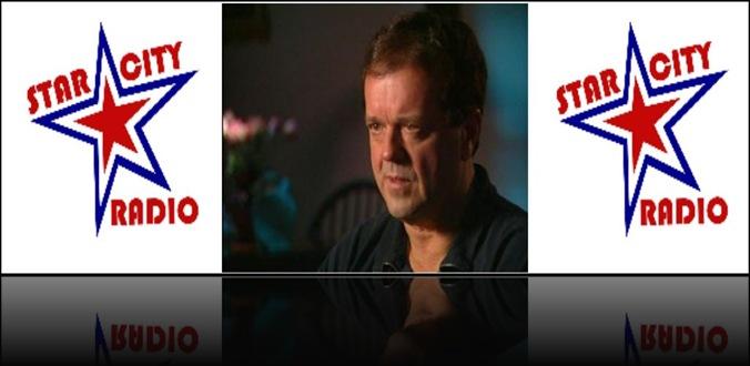 BillGarretson-StarCityRadio-TateLaBiancaMurders 1