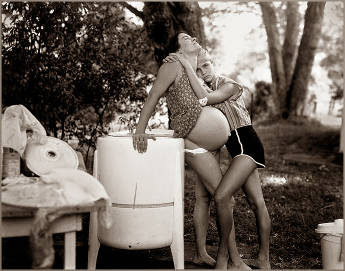 sally_mann_at_twelve_604