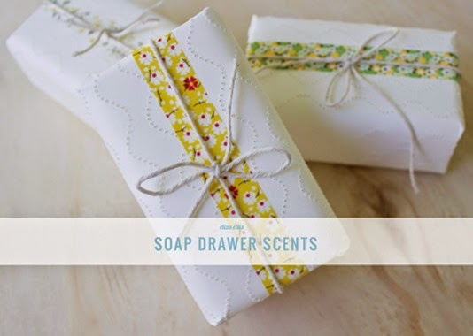 Soap-Drawer-Scents