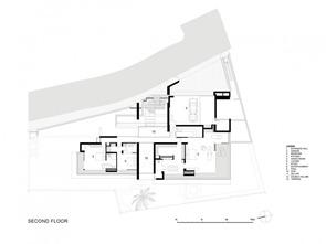 plano-segundo-piso