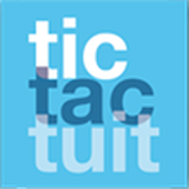 TicTacTuit