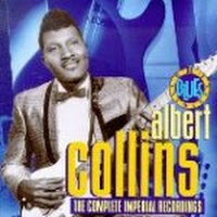 The Complete Imperial Recordings