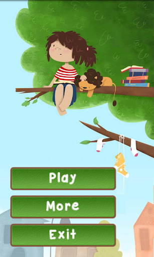 Kids app yippee