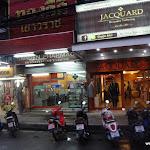 Тайланд 19.05.2012 18-32-04.JPG