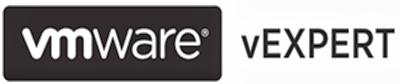 VMware vExpert 2012