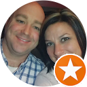 buy here pay here Wilmington dealer review by Jill Wright