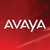 Avaya Web Collaboration 7.2.3