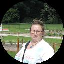 Katalin Korcsolyán