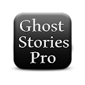 Ghost Stories Pro icon