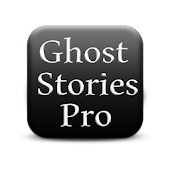 Ghost Stories Pro