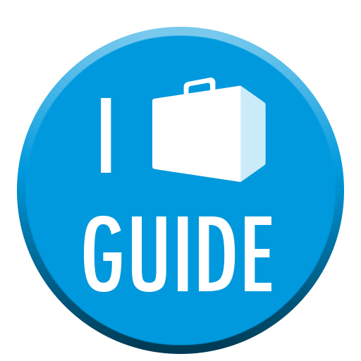 Napa Travel Guide & Map