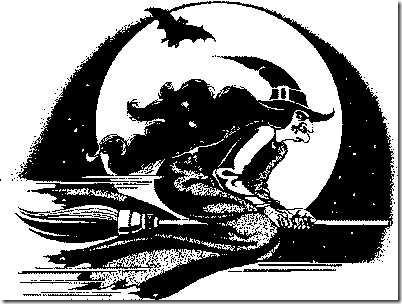 brujas 3 (2)