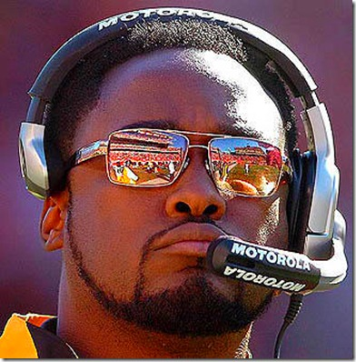 mike-tomlin1